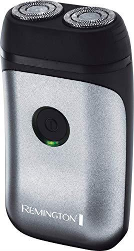 New Men's Remington R95 Rotary Rechargeable Light Travel Electric Shaver