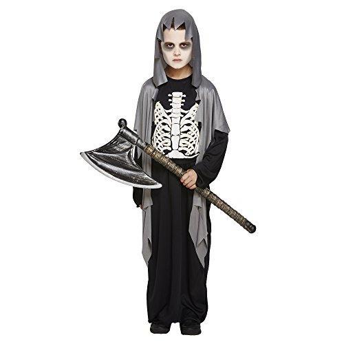 Kids Halloween Party Trick Or Treat Fancy Dress Costumes