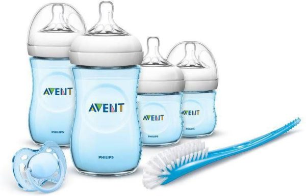 Philips Avent - Baby Products