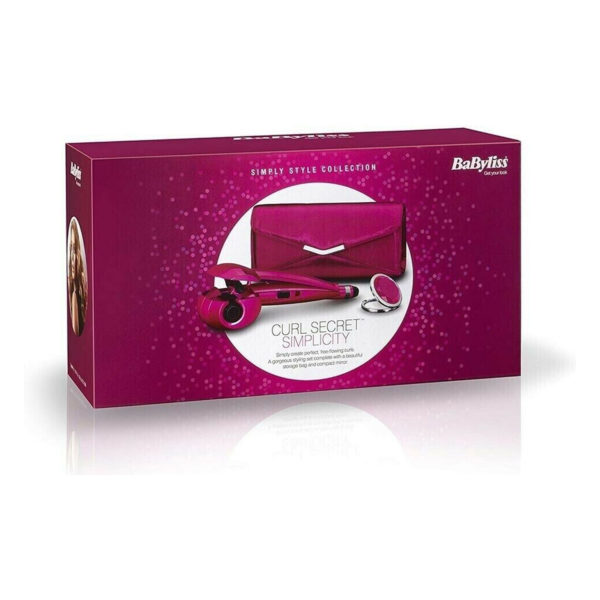 BaByliss Products