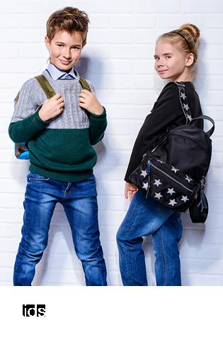 kids-clothing-fashion-boys-girls