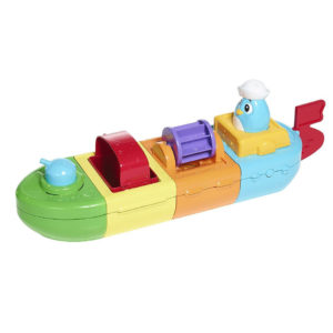 Tomy Products