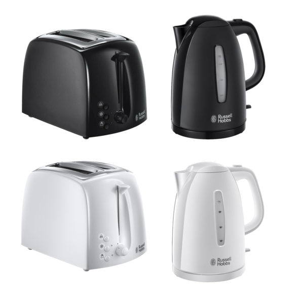 Russell Hobbs Toaster Products