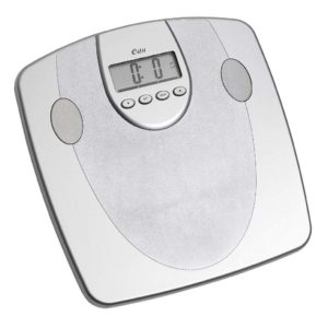 Body Fat Precision Bathroom Scales
