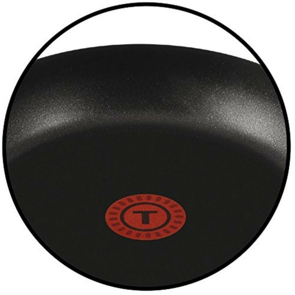 Tefal Products