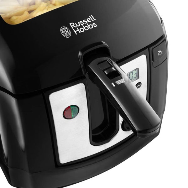 Russell Hobbs Products