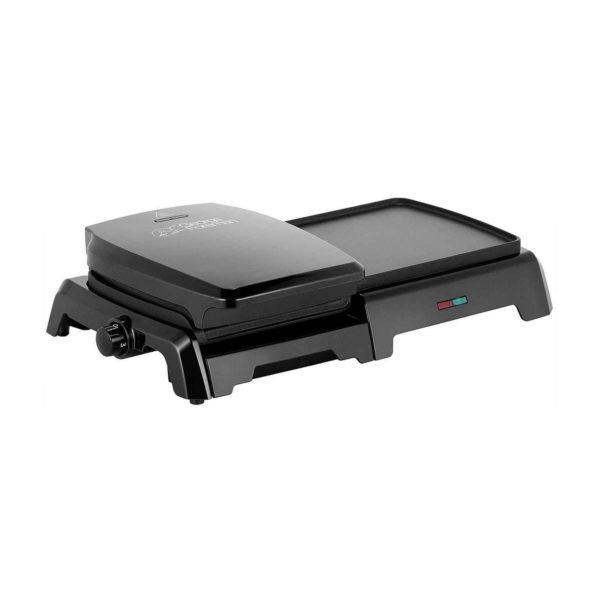 George Foreman Products